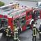 Eine App soll die Feuerwehr in Sachsen bei ihrer Arbeit unterstützen.