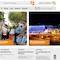 Die neue Homepage der Gemeinde Altensteig ist online.