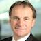 Im Juli 2015 tritt Stefan Krebs sein Amt als Baden-Württembergs Chief Information Officer (CIO) an.