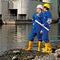 Laut einer Studie ruht in der Wasserkraft noch viel ungenutztes Potenzial für Europa.