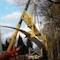 Projektentwickler juwi hat drei Windräder vom Typ General Electric 2.5-120 im Rheingau-Taunus-Kreis fertiggestellt.