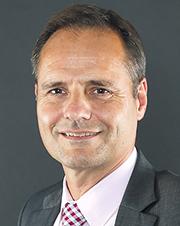 Thomas Werner