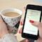 Zum Überbrücken der Wartezeit in den Zulassungsstellen in Unna noch einen Kaffee trinken? Mit dem neuen Online-Service kein Problem.