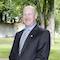 Christoph Hellmann engagiert sich bei der Wirtschaftsförderung Kreis Soest als Breitbandkoordinator für die Kommune.