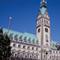 Ein Antrags- und Formular-Management soll in Hamburg den Bürgerservice umfassend optimieren – auch aufseiten der Verwaltungsmitarbeiter.