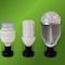 Das Unternehmen euroLighting verspricht mit den Austauschmodulen eine einfache Umrüstung der Straßenbeleuchtung.