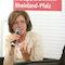 Der Beteiligungsprozess zum Transparenzgesetz in Rheinland-Pfalz war laut Ministerpräsidentin Malu Dreyer ein Erfolg.