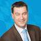 Dr. Markus Söder, Bayerischer Staatsminister der Finanzen, für Landesentwicklung und Heimat, hat den Entwurf für ein E-Government-Gesetz für den Freistaat vorgestellt.