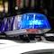 Das Flexible Einsatzleitsystems Innere Sicherheit (FELIS) unterstützt die Polizei in Mecklenburg-Vorpommern.