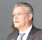 Mainovas Vorstandschef Constantin H. Alsheimer erläuterte auf der Hauptversammlung die kommende Unternehmensausrichtung.