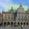 Gleich zwei neue Portale startet Bremen im Internet, um den Bürgerservice und die Transparenz zu erhöhen.