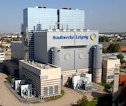 Die Stadtwerke Leipzig haben den Rechtsstreit um die Gaskonzessionen der Stadt Leipzig für sich entscheiden können.