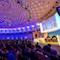 Staat und Gesellschaft in der digitalen Revolution – so lautete das Motto des dritten Zukunftskongresses Staat & Verwaltung.