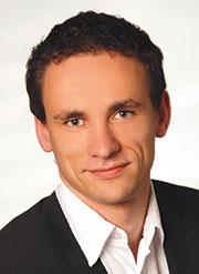 """Christopher Linke: """"Entscheidend für ein erfolgreiches E-Rechnungsprojekt wird die nötige Prozesskompetenz sein."""""""