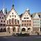 Die IT der Stadt Frankfurt am Main wird zentralisiert.