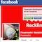 Nicht nur die Feuerwehr hat sich in Recklinghausen erfolgreich bei Facebook positioniert.