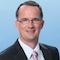 Christian Köhler, Geschäftsführer Finanzen der Südwestdeutschen Stromhandels GmbH, rechnet für das laufende Geschäftsjahr mit einem niedrigeren Jahresüberschuss.