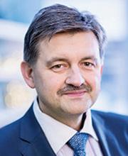 Ivar Tallo