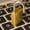 Behörden investieren zwar in die IT-Sicherheit, konnten das Potenzial aber noch nicht voll ausschöpfen.