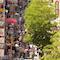 Rund ein Fünftel der im Bürgerportal Mein Nürnberg registrierten Bürger haben bis August 2015 die eID für die Anmeldung genutzt.