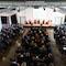 Das Führungskräfteforum Innovatives Management der Firma MACH soll im Jahr 2015 zeigen, dass eine erfolgreiche Verwaltungsmodernisierung möglich ist.