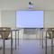 Der komplette Schulkomplex der Hermann-Schmid-Akademie (HSA) in Augsburg wurde mit einem High-Speed-WLAN ausgestattet.