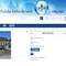 Mit einer crossmedialen Website ergänzt die Stadt Fulda ihre Internet-Präsenz.