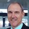 Holger Vogelsang hat die Leitung für den Vertrieb der Südwestdeutschen Stromhandelsgesellschaft (SüdWestStrom) übernommen.