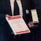 Der Publikumspreis des 14. E-Government-Wettbewerbs geht an das Regierungspräsidium Gießen.