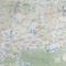 Für den Umweltschutz setzt der Kreis Soest alles auf eine Karte.