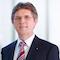 Klaus Vitt wird IT-Beauftragter der Bundesregierung.