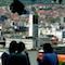 Den Entwurf einer Leitlinie für Bürgerbeteiligung in Stuttgart können die Bürger online diskutieren.