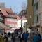 In Reutlingens Innenstadt surfen Besucher jetzt kostenlos im öffentlichen WLAN.