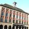 Die Stadt Neuss bietet für ihre Bürger rund um die Uhr Online-Dienste an.