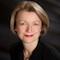 Renate Radon übernimmt den Geschäftsbereich Öffentliche Verwaltung bei Microsoft Deutschland.