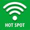 Öffentliche Hot Spots können Kommunen ohne juristisches Risiko anbieten.