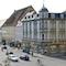 Online können die Bürger an Projekten der Stadt Fürstenfeldbruck mitwirken – oder Schäden im öffentlichen Raum melden.