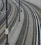 Das Eisenbahn-Bundesamt hat die ersten Ergebnisse der Lärmaktionsplanung in Königswinter veröffentlicht.