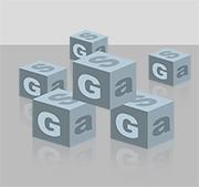 IT-Dienstleister Dataport hat ein Modell für Government as a Service entwickelt.