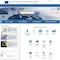 Das europäische Open-Data-Portal ist in einer Beta-Version gestartet.