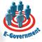 Gestaltungsempfehlungen für den Staat 4.0 hat die Plattform Digitale Verwaltung und öffentliche IT erarbeitet.