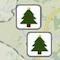 Wichtige Informationen über Weihnachtsmärkte im Landkreis Borken sind jetzt online einsehbar.