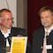 Das Unternehmen adKOMM erhält von der Deutschen Post die Zertifizierung zum E-Post Advanced Partner.