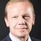 Marco Priel, Leiter Vertrieb, Länder und Kommunen bei Vivento.