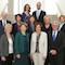 Beschlüsse des Ministerrats werden in Rheinland-Pfalz auf einer Transparenz-Plattform im Internet veröffentlicht.
