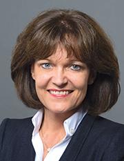 Dr. Eva Lohse