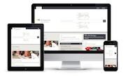 Responsive Design ist Grundvoraussetzung für moderne Online-Portale.