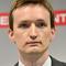 Alexander Lucke ist Geschäftsführer von DNS:NET.