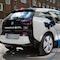 Das Unternehmen LichtBlick bietet in Hamburg einen vergünstigten Tarif für Elektroautos an.