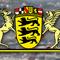Nicht nur das Serviceportal Baden-Württembergs wurde optimiert.